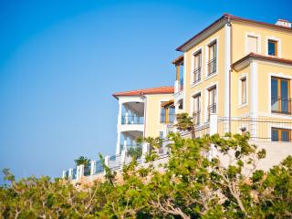 Villa Poville Residence - Povile vacation rentals
