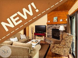 Exclusive Deal for Last-Minute Bookings! Experience Montana at Our Best Rates - Whitefish vacation rentals