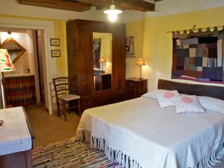 Noce della Fonte for 4 persons - Radicondoli vacation rentals
