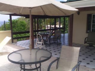 Vigie's 7 Heaven Heritage Aparthotel - Castries vacation rentals
