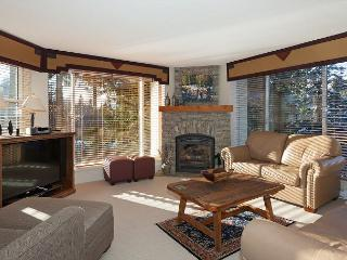 Woodrun Lodge 108 | Whistler Platinum | Ski-In/Ski-Out Condo, Shared Hot Tub - Whistler vacation rentals