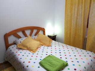 Beautiful Cottage with Central Heating and Grill - Province of Guadalajara vacation rentals