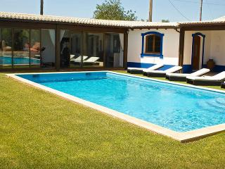 Villa Carla - pool, gym, ping pong and trampoline - Pera vacation rentals