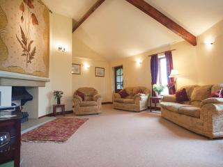 Pasture View Cottage - Pickering - Pickering vacation rentals