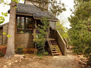 5BR/4BA Luxury House, Next to Canyons Ski Resort, Sleeps 13 - Park City vacation rentals