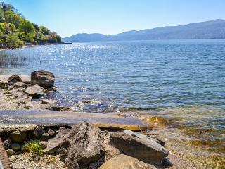 Magnificent Lakefront Villa Lake Maggiore - Ispra vacation rentals
