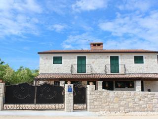 Villa Leona - Porec vacation rentals