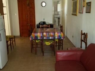 2 bedroom Townhouse with Short Breaks Allowed in Sant'Isidoro - Sant'Isidoro vacation rentals