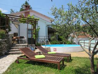 Villa More Lovran - Lovran vacation rentals
