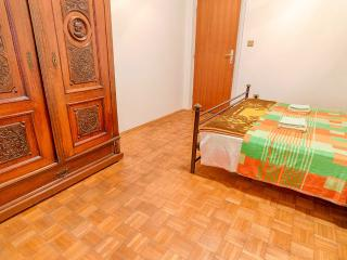 Apartment 2712 - Stara Novalja vacation rentals