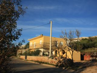 Apartment 2BC1 - Novalja vacation rentals