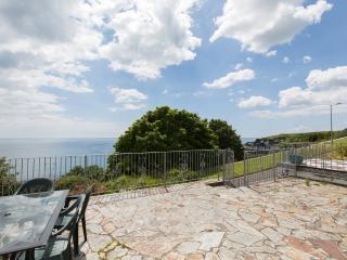 Idle Rocks located in Looe, Cornwall - Looe vacation rentals