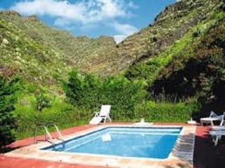 2 bedroom Villa at María Jimenez, pool to share - Maria Jimenez vacation rentals