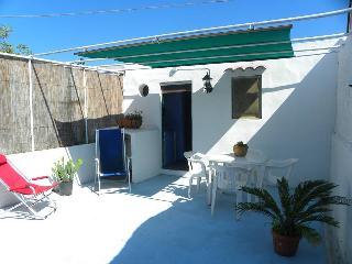 Comfortable 1 bedroom Condo in Aeolian Islands - Aeolian Islands vacation rentals