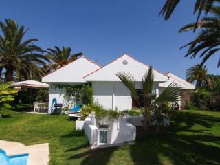 La Villa Calypso - Maspalomas vacation rentals