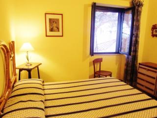 1 bedroom Bed and Breakfast with Internet Access in Cala Liberotto - Cala Liberotto vacation rentals