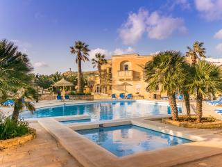 Villagg Tal-Fanal 2 Bedroom Maisonette - Ghasri vacation rentals