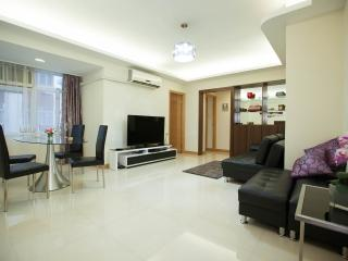 FashionHome CausewayBay - 3BR 2Bath - Hong Kong vacation rentals