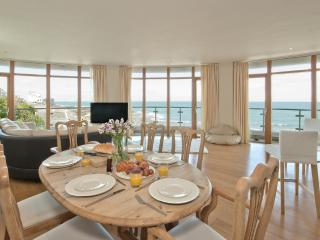 Apartment 1, Horizon View located in Westward Ho!, Devon - Westward Ho vacation rentals