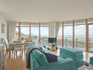 22 Horizon View located in Westward Ho!, Devon - Westward Ho vacation rentals