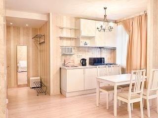Moscow Marina Apartments Maslovka - Moscow vacation rentals