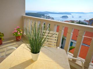 Amazing View No1 - Hvar vacation rentals