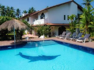 Gin Ganga House, Galle, Sri Lanka - Galle vacation rentals