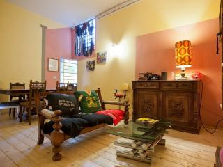 Ozne Bed and Breakfast - Prato (PO) - Italy - Prato vacation rentals