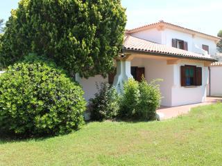 Villa - Villaggio Sirio - Porto Recanati (MC) - Porto Recanati vacation rentals