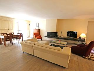 - Clugnat vacation rentals