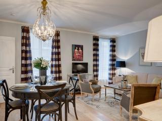 Apartment Lafayette Paris apartment to let, short term rental Paris France, self catered accommodations Paris - Paris vacation rentals