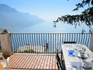 Villa Soul Villa rental Amalfi Coast, Ravello holiday rental with view, Holiday - Ravello vacation rentals