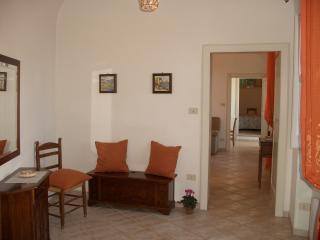 Casa Wagner Casa rental in Ravello on the Amalfi coast - Ravello vacation rentals