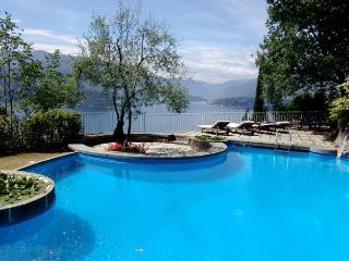 Villa Como I Villa rental on Lake Como,Varenna villa rental, lake como villas - Varenna vacation rentals