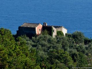 CinqueTerre Delight Beautiful Villa rental in Cinque Terre, Liguria, Italy - Monterosso al Mare vacation rentals