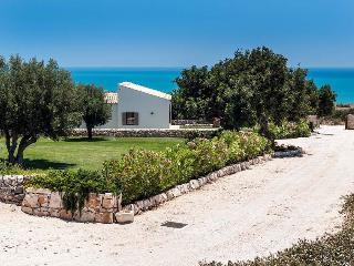 Scicli Estate holiday vacation large villa rental italy, sicily, near beaches - Modica vacation rentals
