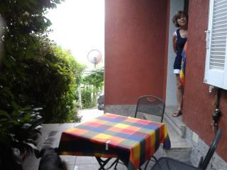 1 bedroom Townhouse with Internet Access in Gravedona - Gravedona vacation rentals
