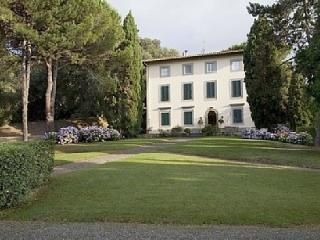 Villa Gemma holiday vacation villa rental italy, tuscany, lucca area, near forte dei marmi, holiday vacation villa to rent italy, tu - Massaciuccoli vacation rentals