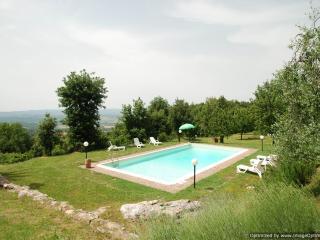Casa Casole House Casole Elsa Tuscany - Casole d'Elsa vacation rentals