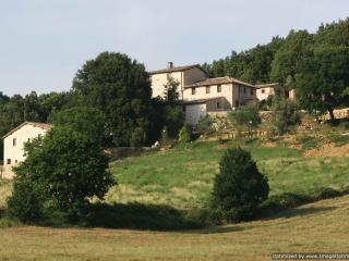 Montarre - La Fiena Rent a villa sovicille, holiday villa to let, self catered rental Tuscany, villa with pool Tuscany - Sovicille vacation rentals