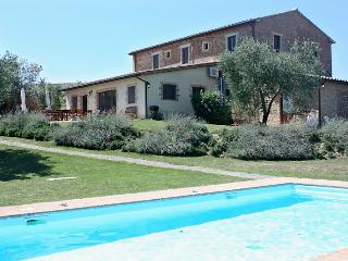 Villa Cypress Villa Cypress, Tuscany, Tuscan villa, Montepulciano, Siena, - Montepulciano vacation rentals