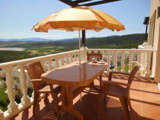 Apartment Bodrum region beautiful face over lake - Bogazici vacation rentals