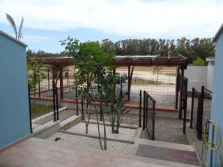 Nice 3 bedroom Resort in Oristano - Oristano vacation rentals