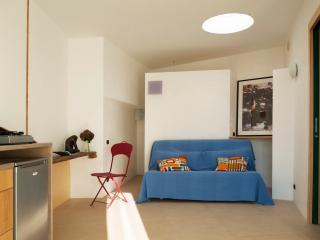 Borgo del Mastro: Solar System - Trevignano Romano vacation rentals