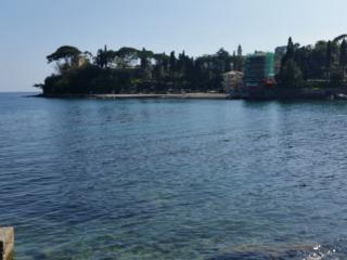 PORTOFINO MAISON - Rapallo vacation rentals