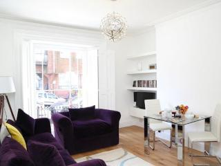 Ground floor Mount Sion Apartment - Royal Tunbridge Wells vacation rentals