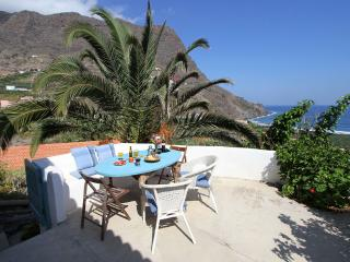 Nice Farmhouse Barn with Internet Access and Linens Provided - Hermigua vacation rentals