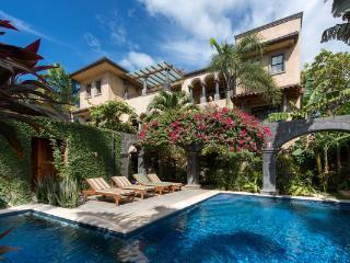 Amanpuri 4 - Tamarindo vacation rentals