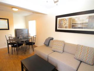 1018 Myers #B - Oceanside vacation rentals