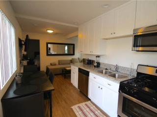 1018 Myers #A - Oceanside vacation rentals